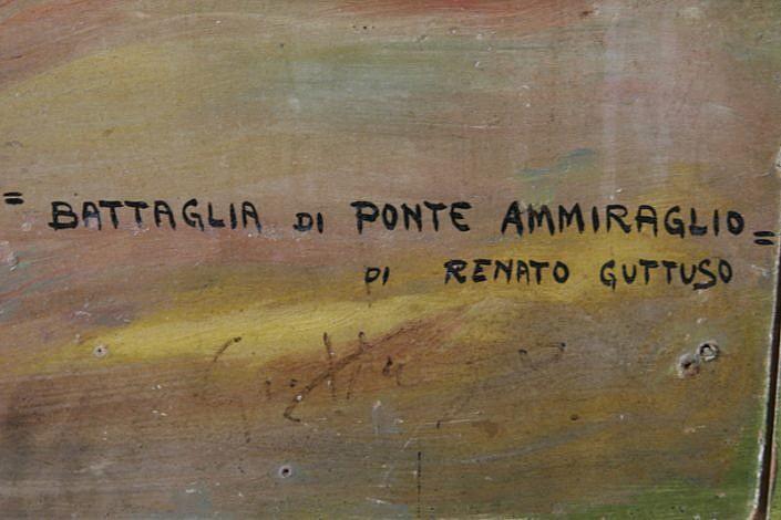 DUCATO PITTORI